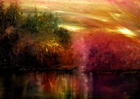 Picture of Autumn Hues